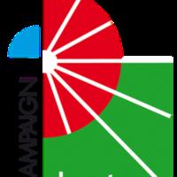 logo_dosta_en_400x480