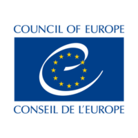 council_of_europe_400x480
